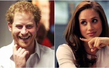 Insiders are hinting there could be a royal engagement this spring...