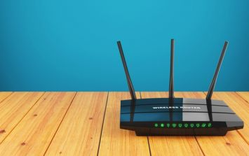 This seriously simple trick can improve your WiFi in minutes