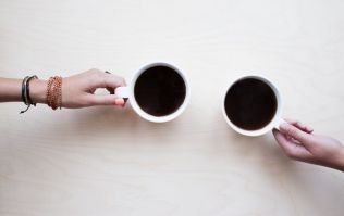 This is how to make an unreal cup of coffee (according to science)
