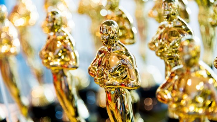 The nominations for the 2019 Oscars have been announced
