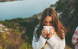 Morning cuppa: Five coffee alternatives for an INSTANT energy boost
