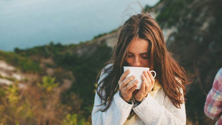 Morning cuppa: Five coffee alternatives for an INSTANT