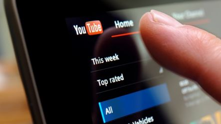 Google to revamp YouTube's music content with hopes to nab