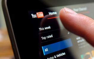 Google to revamp YouTube's music content with hopes to nab Spotify's streaming crown