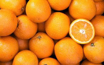 Three AMAZING Vitamin C-rich serums for brighter, smoother skin