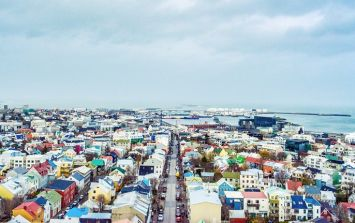 27 Reasons to start planning that Reykjavik trip immediately