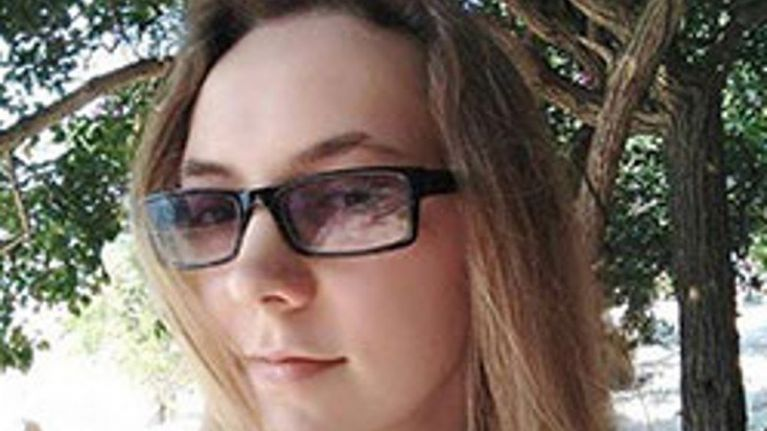 A young tourist (23) has vanished from the Thai paradise dubbed 'Death Island'
