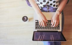 Working from home? Here's how to kickstart your productivity