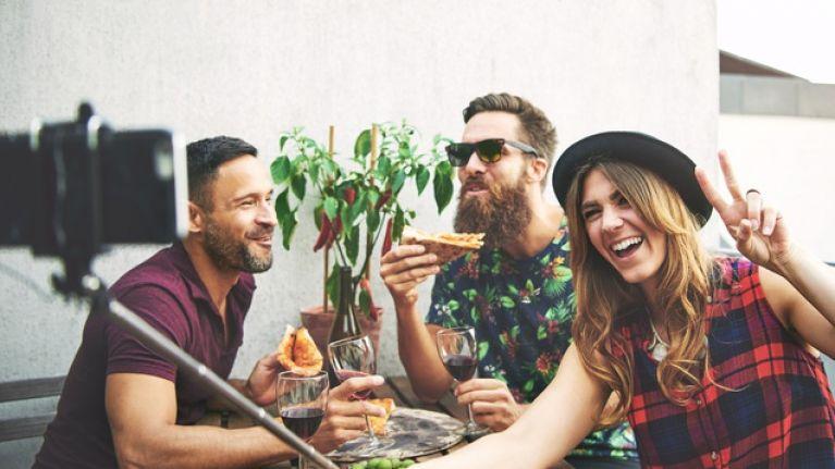 Tenner-a-head reservations? 7 ways brunch developed fierce notions