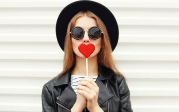 Are you in a thruple? How to successfully date more than one person at a time