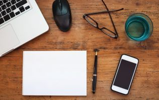 The three most important things to consider when applying for a job