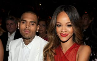 Chris Brown speaks about the night he assaulted Rihanna in new documentary
