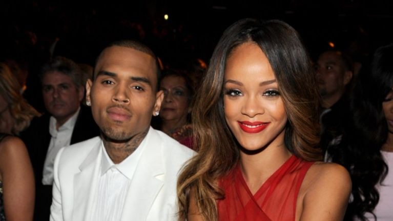 5072a815dac Chris Brown speaks about the night he assaulted Rihanna in new documentary