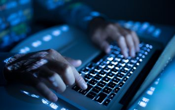 Gardaí warn about email scam seeking people's personal bank details