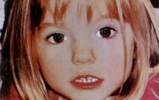Netflix will be releasing a Madeleine McCann Documentary later this month
