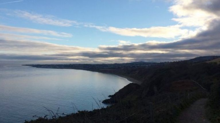 Five great hikes to do in and around Dublin now that the weather is picking up