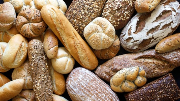 Cutting out gluten in pregnancy could reduce baby's risk of diabetes, says study