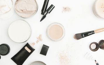 These 7 AMAZING beauty buys are worth their weight in gold