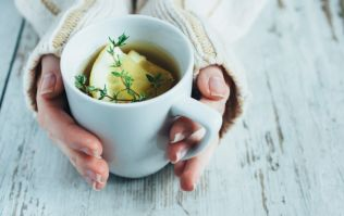 Like a hot drop in your tea? Apparently we've all been doing it wrong