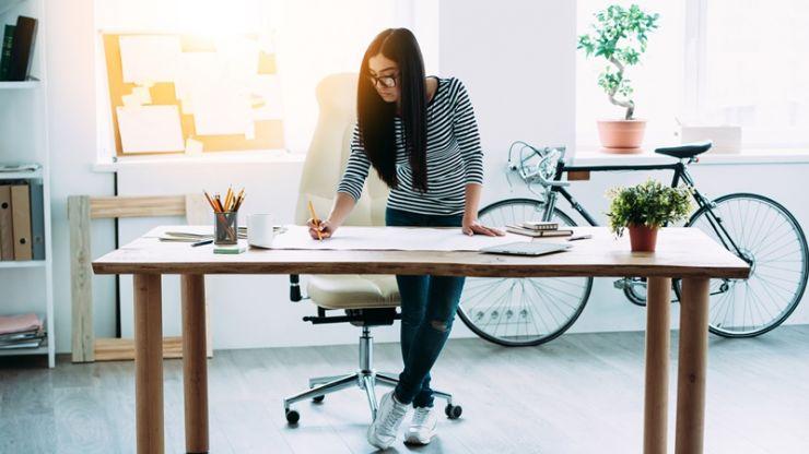 '6 Things NOBODY tells you about entrepreneurship'