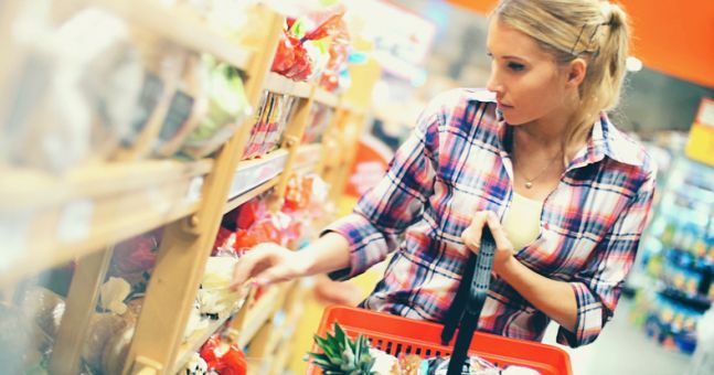 One of our favourite staple foods could be getting more expensive