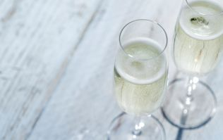 Love prosecco? Turns out keeping it in the fridge isn't a good idea