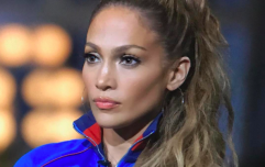 Men are 'useless' for dating before the age of 33, says Jennifer Lopez