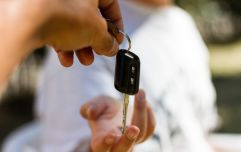 All the things you should know before buying a car