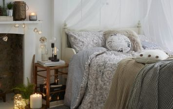 This homeware drop from Penneys is FAB with prices from €2.50