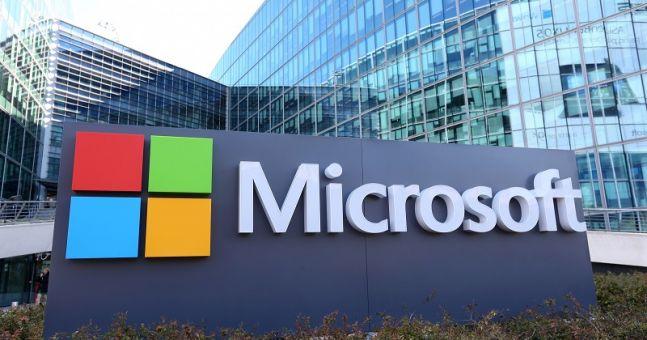 Microsoft announces an additional 200 new jobs in Dublin
