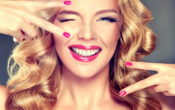 Here's where you can get yourself a free manicure in Dublin