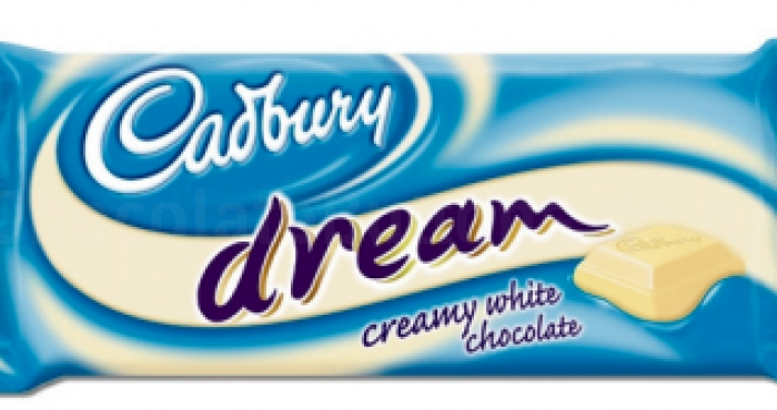 22 Discontinued Chocolate Bars That We Really Want To Bring