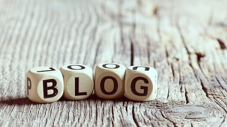 Ireland's best blogs and bloggers named at Blog Awards Ireland 2017