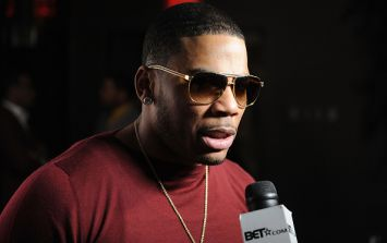 Rapper Nelly has been arrested on charges of rape, according to reports