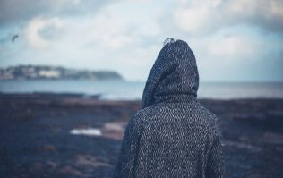 'I needed fixing...' Why my parents forced me to have an abortion aged 17