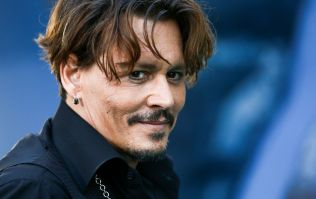 TD Willie O'Dea lashes out at Johnny Depp over his Limerick comments