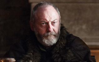 Liam Cunningham has some very bad news for Game of Thrones fans