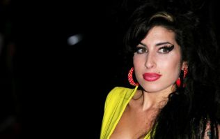 An Amy Winehouse musical could be making its way to the West End