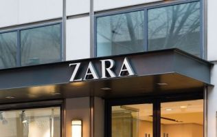 Here's how to find out about the Zara sales before anyone else