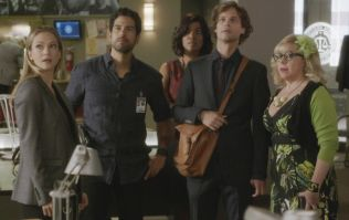 One of our favourite characters on Criminal Minds is coming back