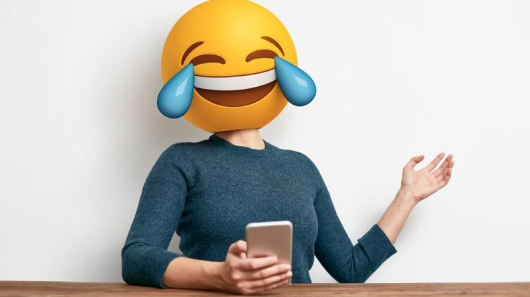 Here are the 69 new emojis that will be available on iPhones very soon