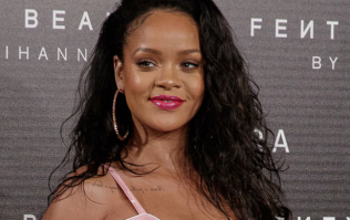 Rihanna has just been given a Government role in her home country of Barbados