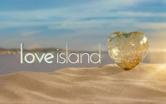 'Second time lucky...' Love Island contestant hints they want to return to the villa this year