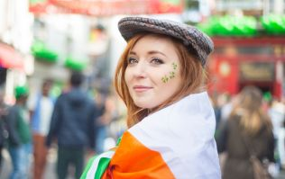 Our Irish nostalgia quiz will tell you if you're really Irish at all!