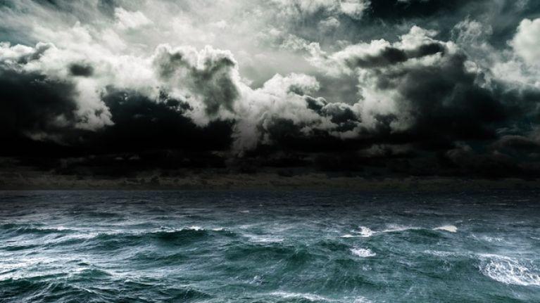 Irish homeowners urged to prepare 'home storm kit'