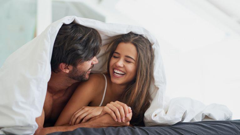 Liv tyler orlando bloom dating