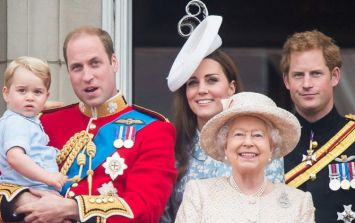 Hackers threaten to expose plastic surgery documents of the royal family