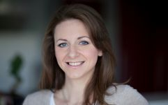 Backing Ireland's Businesswomen: Sophia McHugh of Oodlique