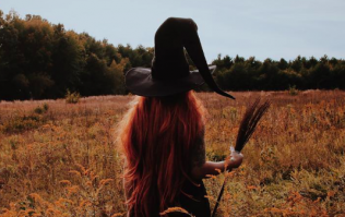 The witches of Instagram: 6 magical accounts you have to follow