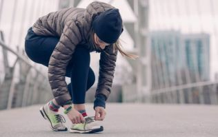 Hurrah! Too much exercise is BAD for you, according to science